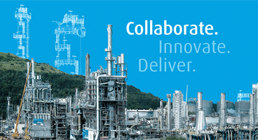 Collaborate (XXL). Page header: 1936 x 660px. This image is a ready-made PNG file. It is intended for the use of the collaborate innovate deliver website – and is not suitable for any other purpose. The picture used is ID: 111618.
