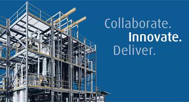 Innovate (XXL). Page header: 1936 x 660px. This image is a ready-made PNG file. It is intended for the use of the collaborate innovate deliver website – and is not suitable for any other purpose. The picture used is ID: 101190.
