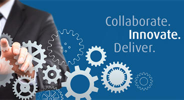 Innovate (XXL). Page header: 1936 x 660px. This image is a ready-made PNG file. It is intended for the use of the collaborate innovate deliver website – and is not suitable for any other purpose. The picture used is ID: 107514.